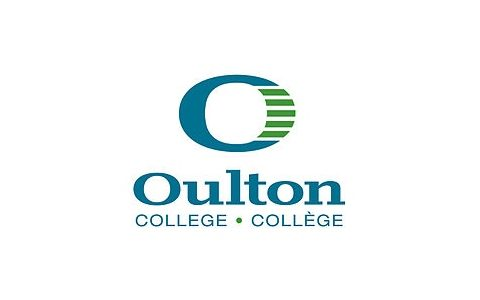 Oulton College Staff Address