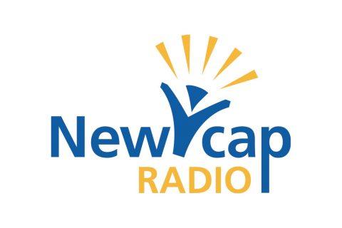 NewCap Radio Sales Conference