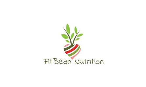 FitBean Nutrition