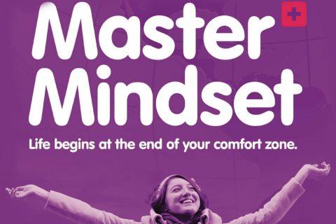 Master Mindset Moncton 2017