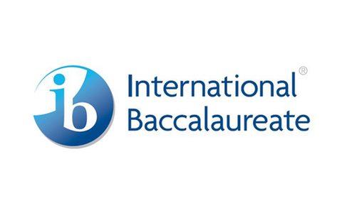IB Regional Conference